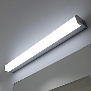 Regiolux Osvětlení zrcadla Smile-SLG/0600 s LED univerzální