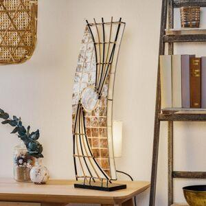 Woru Stojací lampa Quento, 70 cm