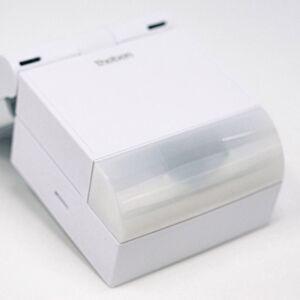 THEBEN Theben theLeda S10 1zdroj senzor 3000K bílá