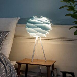UMAGE UMAGE Carmina Mini stolní lampa modrá/ bílá