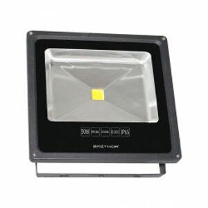 Emithor 32104 - LED Reflektor 1xLED/50W/230V IP65 LUXERA 32104