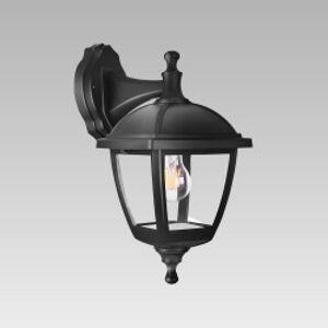 Venkovní nástěnné svítidlo PREZENT PALERMO 48321 PREZENT 48321