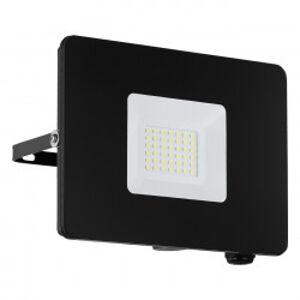 Eglo 97457 - LED Reflektor FAEDO 3 LED/30W/230V IP65 EGLO 97457