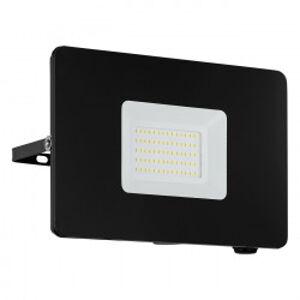 Eglo 97458 - LED Reflektor FAEDO 3 LED/50W/230V IP65 EGLO 97458