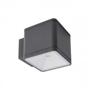 Venkovní nástěnné svítidlo REDO 9079 BETA
