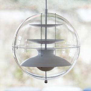 VERPAN VERPAN Panto závěsné světlo, 40 cm