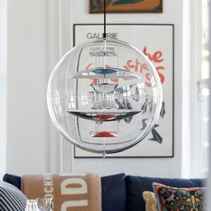 VERPAN VERPAN VP Globe závěsné světlo, 40 cm