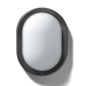 PERFORMANCE LIGHTING Nástěnné nebo stropní světlo EKO 19 IP44 bílé