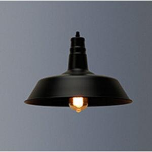 Závěsné interiérové svítidlo HL - 0114 A 60W E27 Yurit HL-0114A