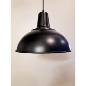 Závěsné interiérové svítidlo HL - 0114 G 60W E27 Yurit HL-0114G
