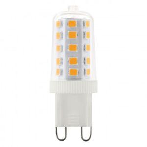 Zdroj LED G9