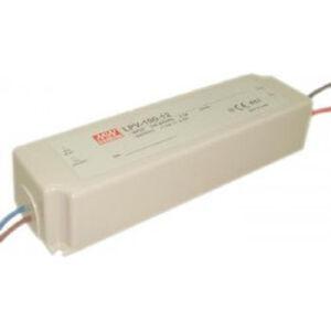 Zdroj Mean Well 100W LPV-100-12 IP67